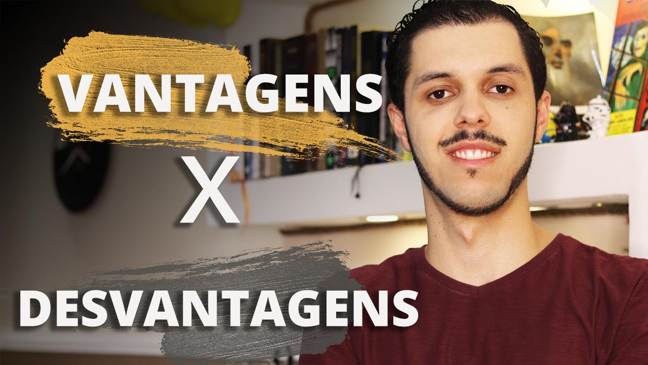 leilão_da_caixa_vantagens_desvantagens